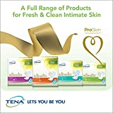 TENA Intimates Light Ultra Thin Pads Regular Length