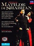 Rossini: Matilde Di Shabran (2DVD)