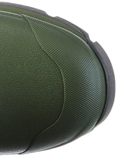 Verde Green Unisex di 060 Gomma Tretorn Adulto Stivali Tornevik Neo wnA7xHxq0f