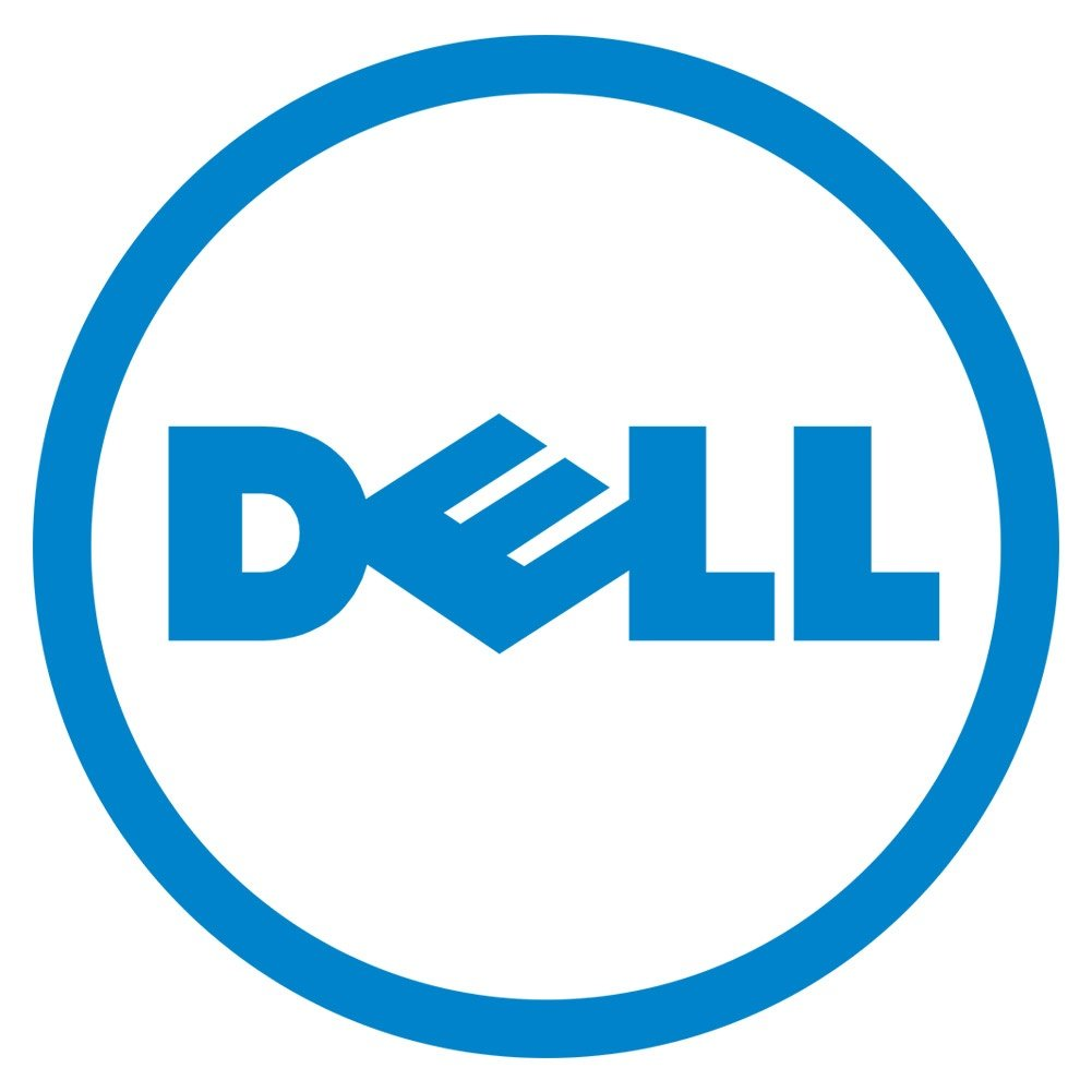 Dell 32 GB Micro SDHC SDXC Tarjeta de Memoria (385 BBKK ...