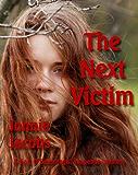 The Next Victim (Kali O'Brien series Book 7)