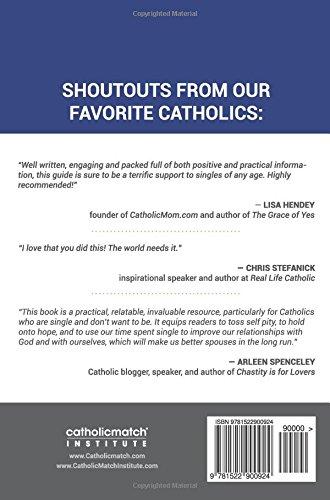 catholicmatch com app