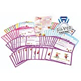 Innov8pe Miltons Big Games - Silver Package (dvd + Lesson Plans)