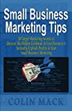 Best Target Instantly - Small Business Marketing Tips: 50 Target Marketing Secrets Review