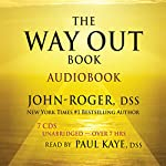 The Way out Book |  John-Roger, DSS