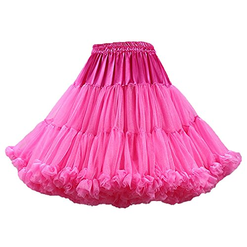 candy pink prom dresses - 3