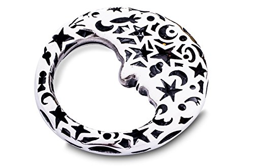 hand-made-sterling-silver-moon-baby-rattle-by-lilu-co