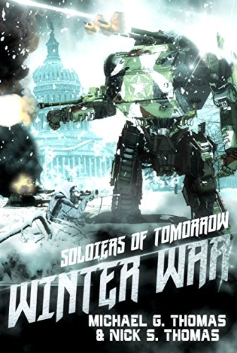 Soldiers-of-Tomorrow-The-Winter-War