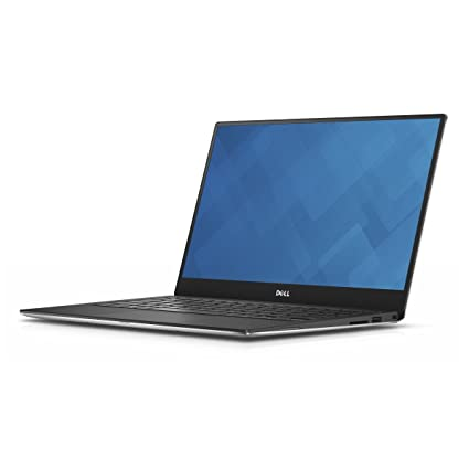 Amazon Com Dell Xps 13 9350 Intel Core I7 6560u X2 2 2ghz 16gb