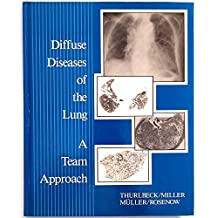Diffuse Diseases of the Lung: A Team Approach