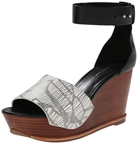 10-crosby-womens-murray-platform-sandal-white-baby-calf-85-m-us