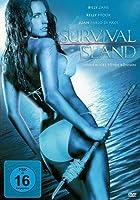 Survival Island - Wenn Blicke töten können