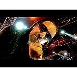 U2: Vertigo [DVD]