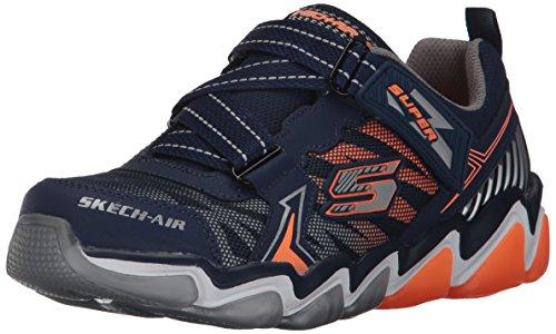 Skechers Kids Skech-air 3.0-Downshift Sneaker
