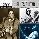 The Best Of Blues Guitar 20th Century Masters The Millennium Collection
