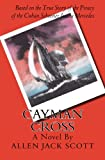 Cayman Cross