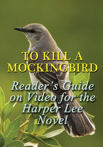 to-kill-a-mockingbird-readers-guide-on-video-for-the-harper-lee-novel