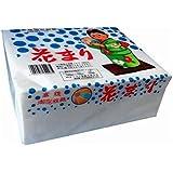 ニヨド製紙:高級御化粧紙 花まり 700枚 5個 4904257300035b
