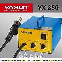 Estação de Retrabalho Yaxun YX850