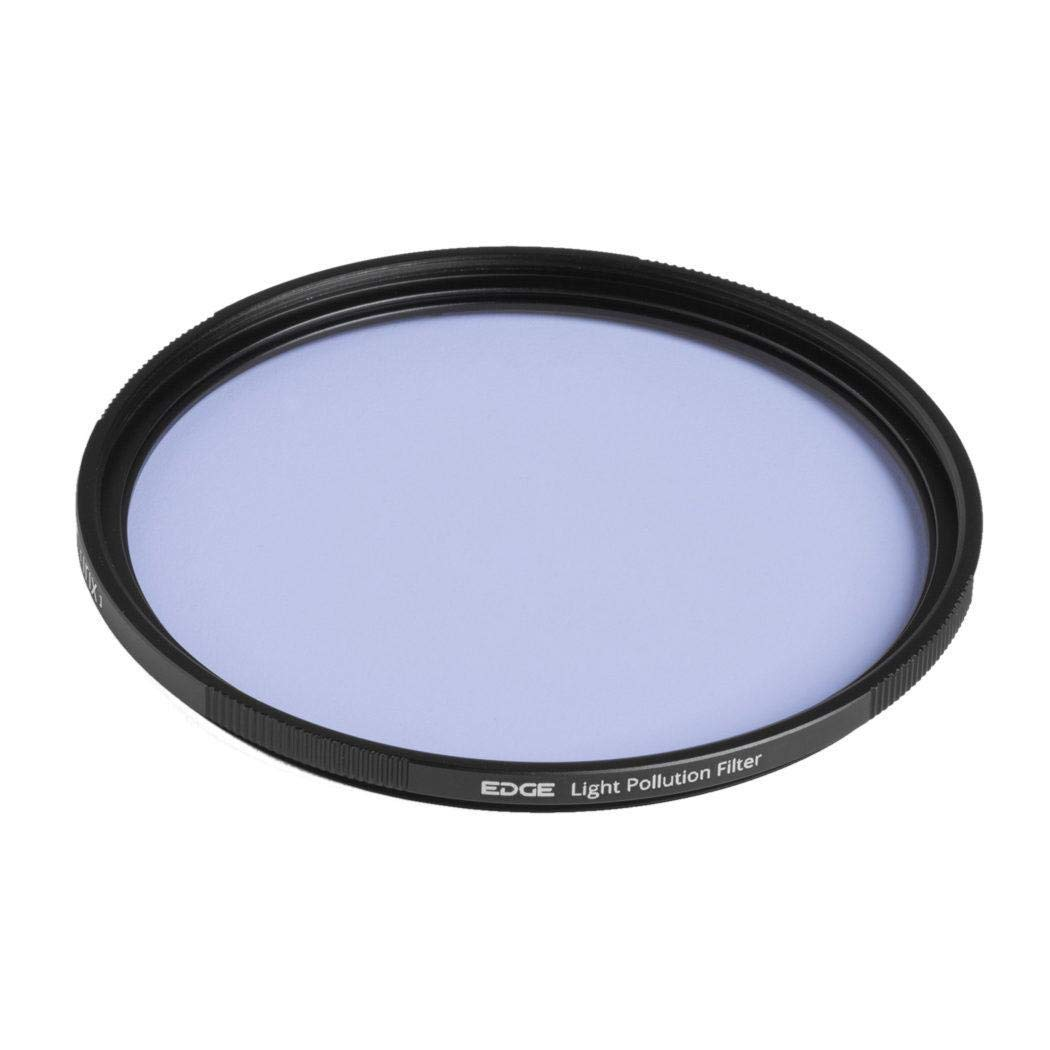 Irix Edge Light Pollution Filter 95mm by Irix