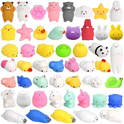 Mobile Phone Accessories Kawaii Jumbo Squishy Tiger Squeeze Bread Super Slow Rising Animal Phone Straps Soft Scented Cake Toys Doll Gift Suitable For Men And Women Of All Ages In All Seasons