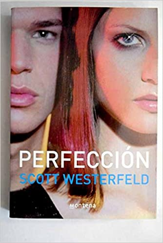 Perfección: Amazon.es: Libros