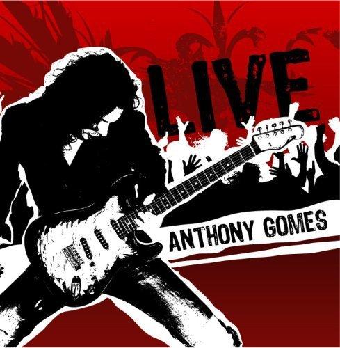 anthony-gomes-live