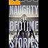 Naughty Bedtime Stories: First Taste
