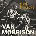 ~ Van Morrison (8)Release Date: September 22, 2017 Buy new:   $11.34 15 used & new from $9.96