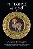 img - for The Lamb of God book / textbook / text book