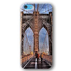 New Style HwLNXXc822chook New York Mets Compatible With Diy For Ipod 2/3/4 Case Cover Protection Case