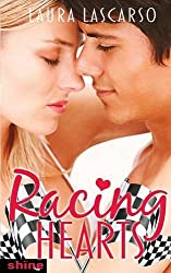 Racing Hearts: Compilation (Racing Hearts Series)