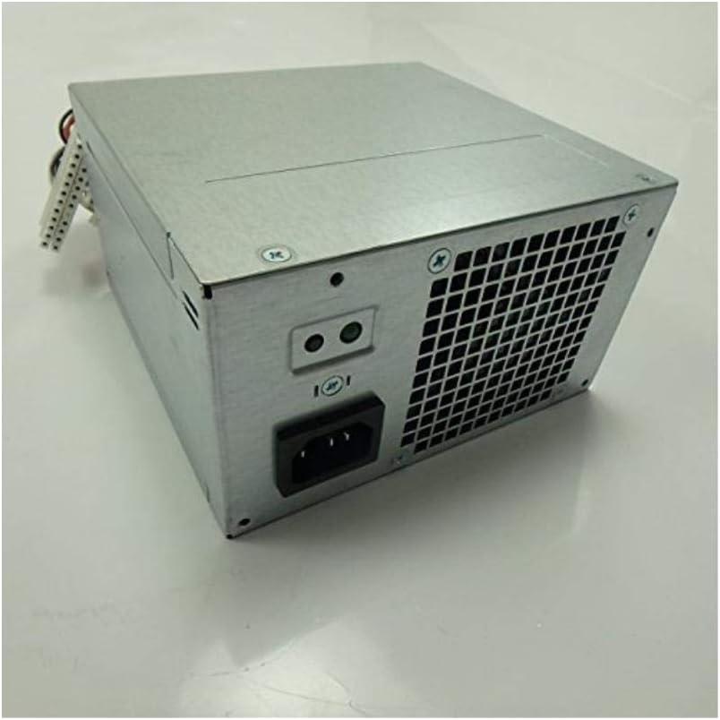 DELL OPTIPLEX 790 990 SMT PRE T1600 265W POWER SUPPLY GVY79 053N4 YC7TR D3D1C