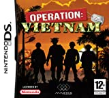 Operation Vietnam [Nintendo DS]