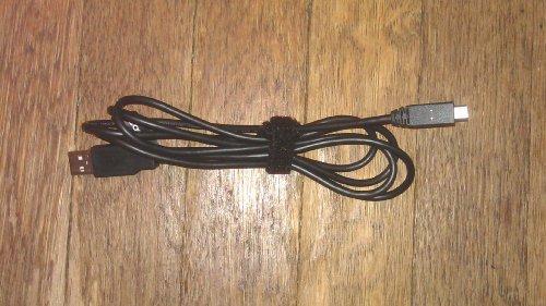 SKYCADDIE USB CABLE