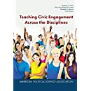 Teaching Civic Engagement Across the Disciplines
