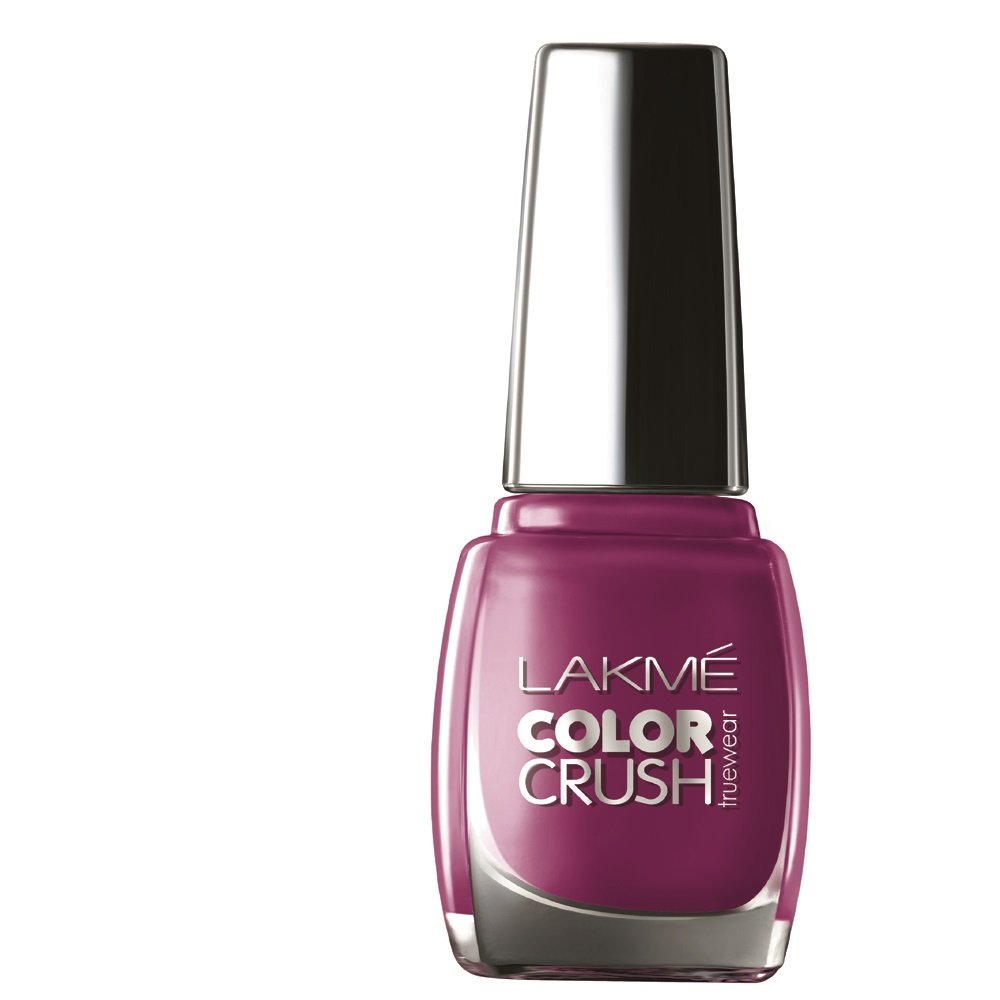 Nail Polish Buy Online At Best Prices In India