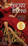 Beguiling the Beauty (The Fitzhugh Trilogy Book 1)