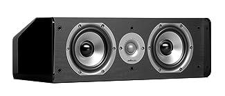 Polk Audio CS10