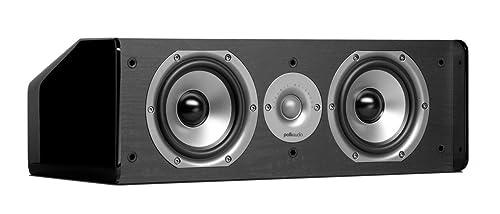 Polk Audio CS 10 review