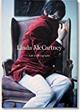 img - for Linda McCartney: Life in Photographs book / textbook / text book