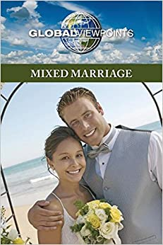 Book Mixed Marriage (Global Viewpoints)