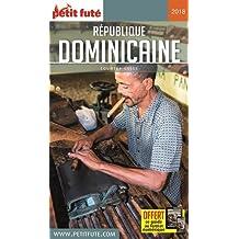 RÉPUBLIQUE DOMINICAINE 2018 + OFFRE NUMÉRIQUE