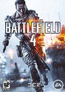 Battlefield 4 [Instant Access]