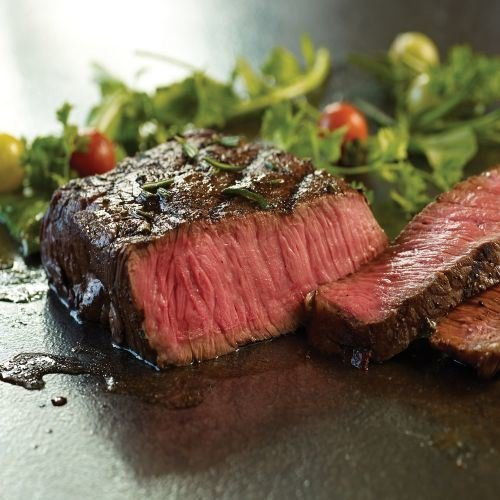 Omaha Steaks The Private Reserve Grand Trio