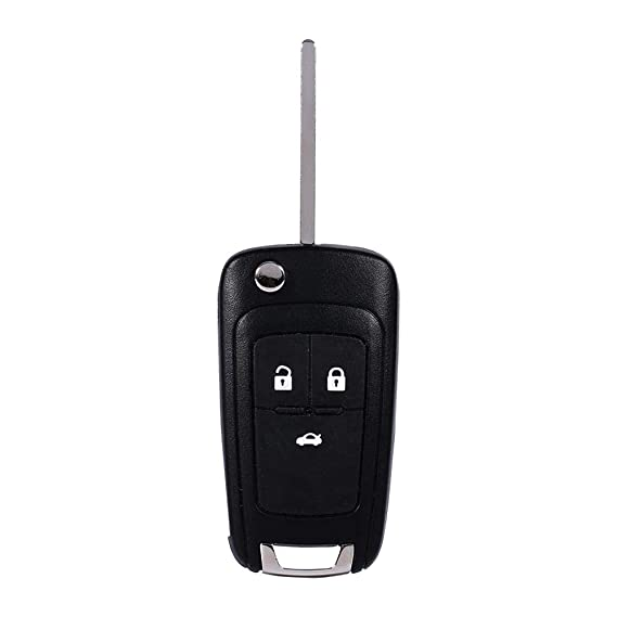 Dorman # 13607US Keyless Remote Case