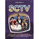 SCTV, Volume 2 (5 Disc Set) by Shout! Factory