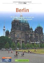 RADREISEFÜHRER Berlin
