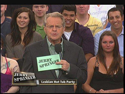 Lesbians cousins in love jerry