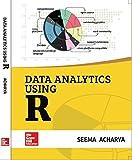 Data Analytics Using R